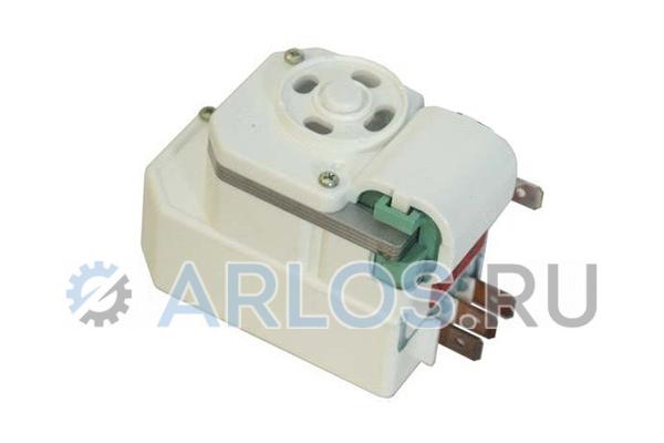 Таймер оттайки TMDE706SC для холодильника LG 6914JB2006R в Ухте купить в магазине Arlos: цена